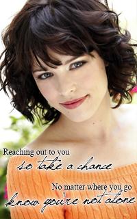 Rachel McAdams avatars 200x320 - Page 2 Lou-mo19
