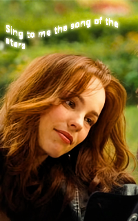 Rachel McAdams avatars 200x320 - Page 2 Lou-mo20