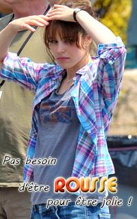 Rachel McAdams avatars 200x320 - Page 2 Lou-mo21