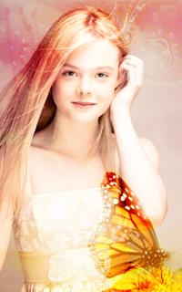 Elle Fanning avatars 200x320 pixels - Page 2 Maxine13