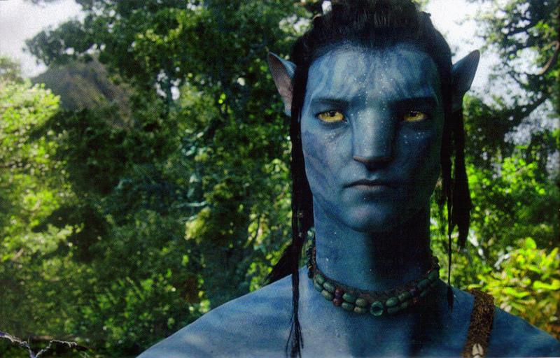 Avatar 20091010