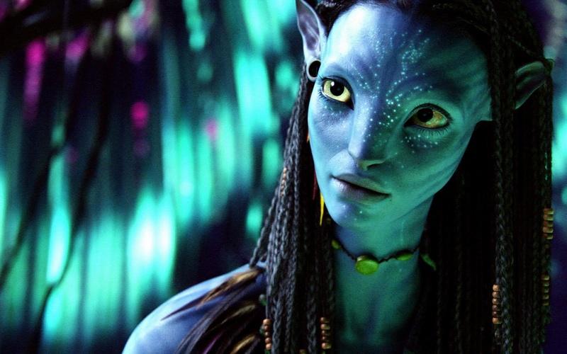Avatar Avatar10