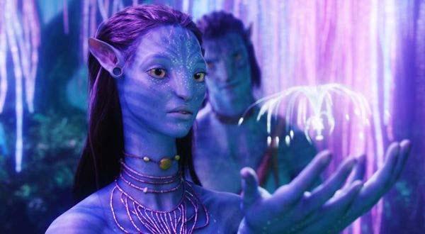 Avatar Avatar11