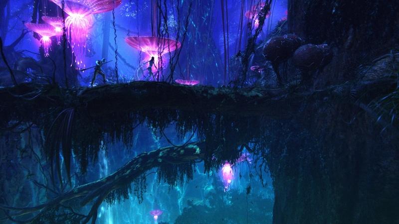 Avatar Avatar13