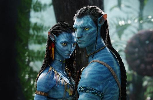 Avatar Avatar14