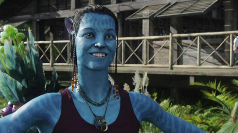 Avatar Graces10