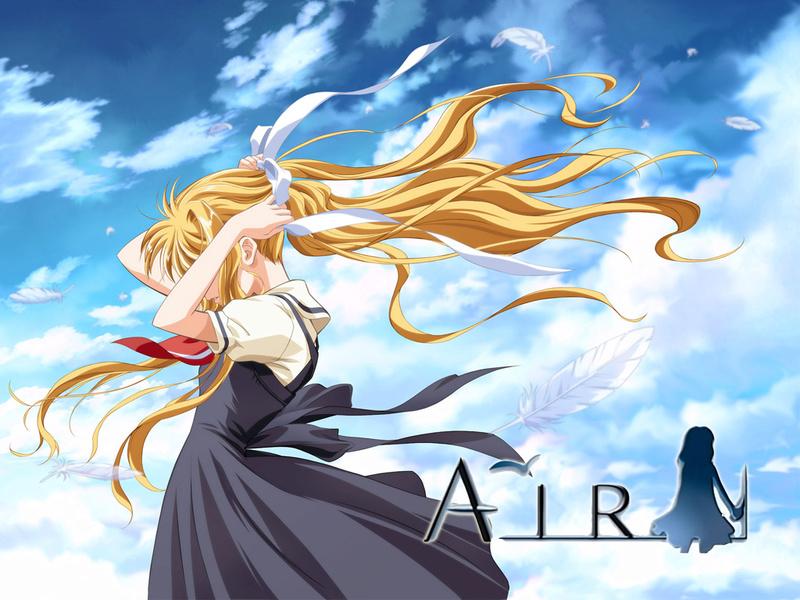 Air Origin10