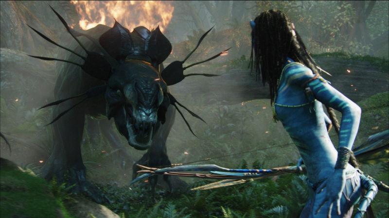 Avatar Screen10