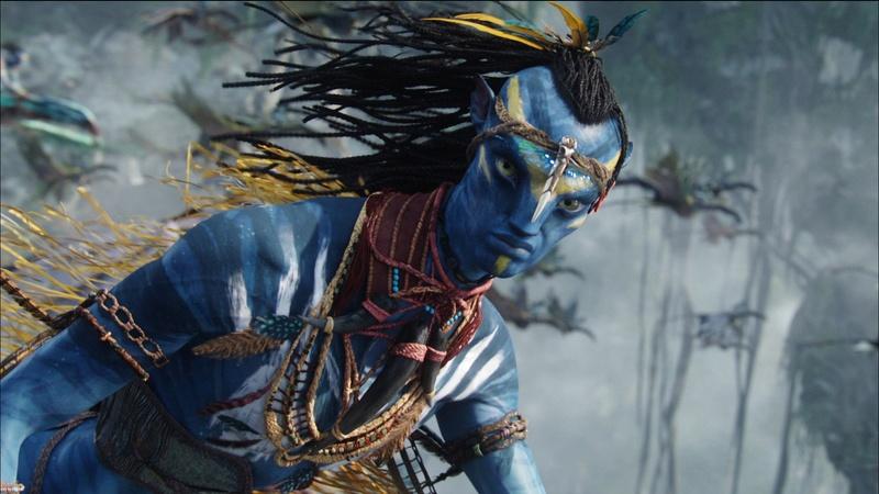 Avatar Tsutey10