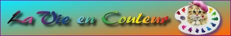 ►►►►Les tutoriels intermédiaires / Cours de Max ,Doudou,Krys. 52363410