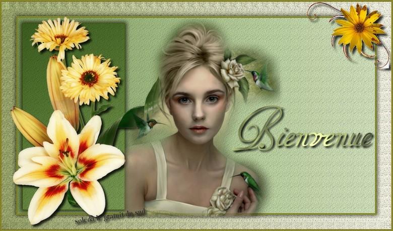 A proposé le thème fleurs de septembre. I_logo10