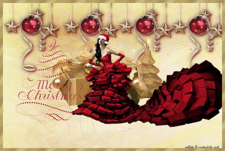 A proposé le thème Noel 2012. I_logo29