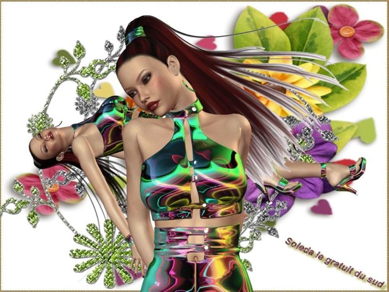 A proposé le thème un forum en couleur. I_logo33