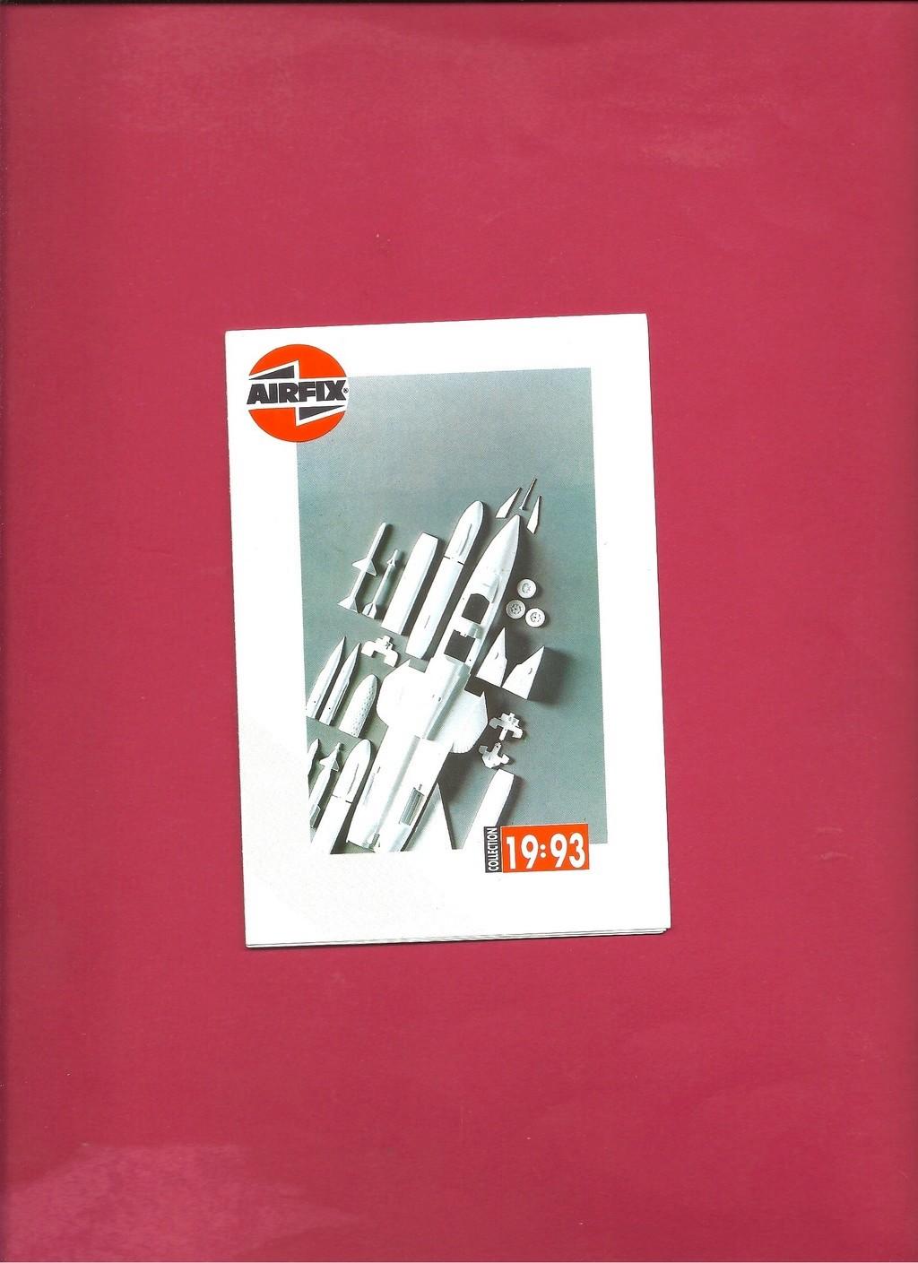 les achats de Jacques - Page 16 Airfi522