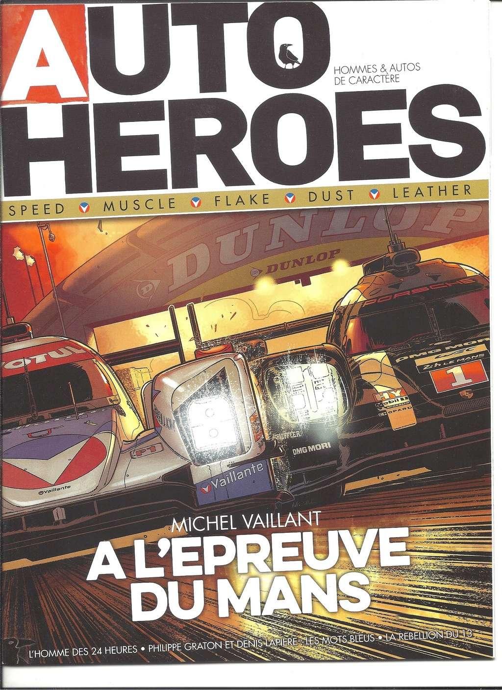 les achats de Jacques - Page 17 Auto_h10