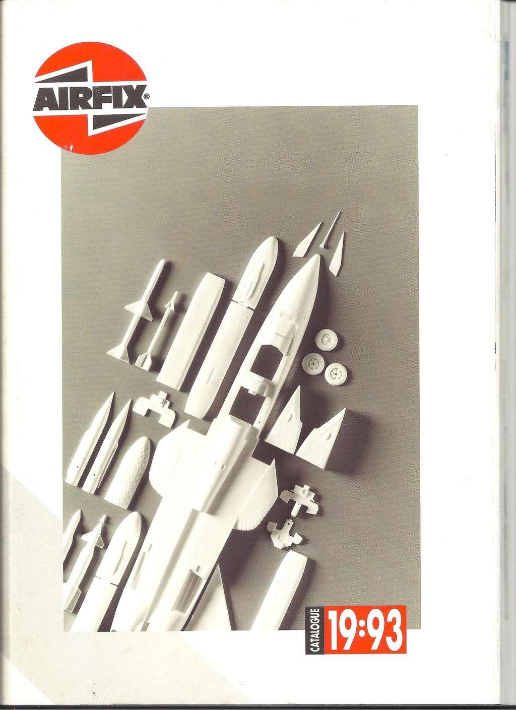 [1993] Catalogue général 1993 Hell1002