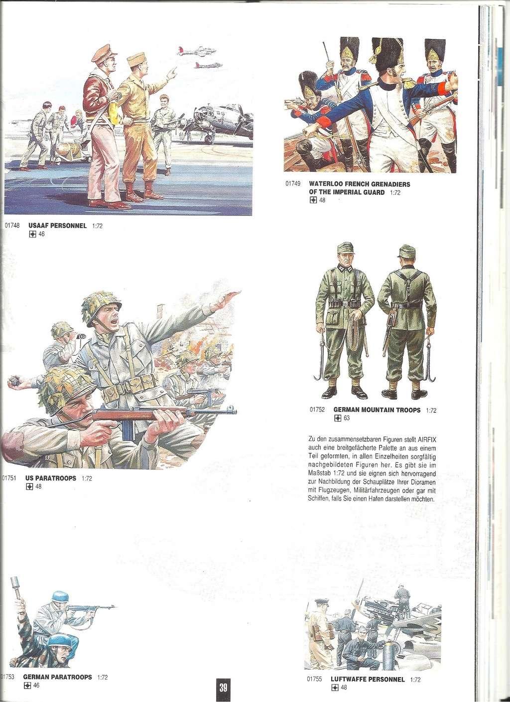[1993] Catalogue général 1993 Hell1003