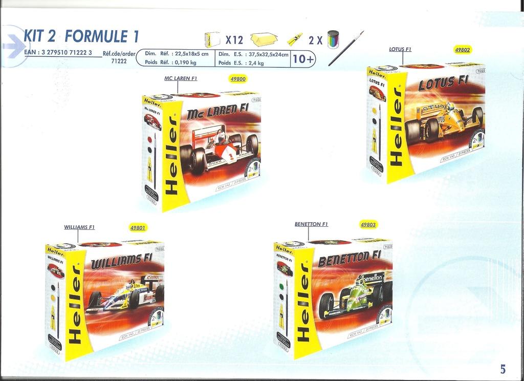 [2003] Catalogue de la gamme KIT 2003 Hell1460