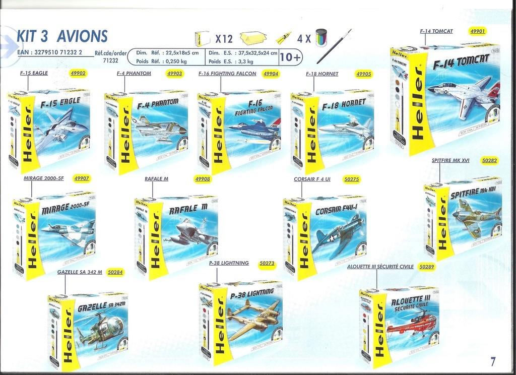 [2003] Catalogue de la gamme KIT 2003 Hell1467
