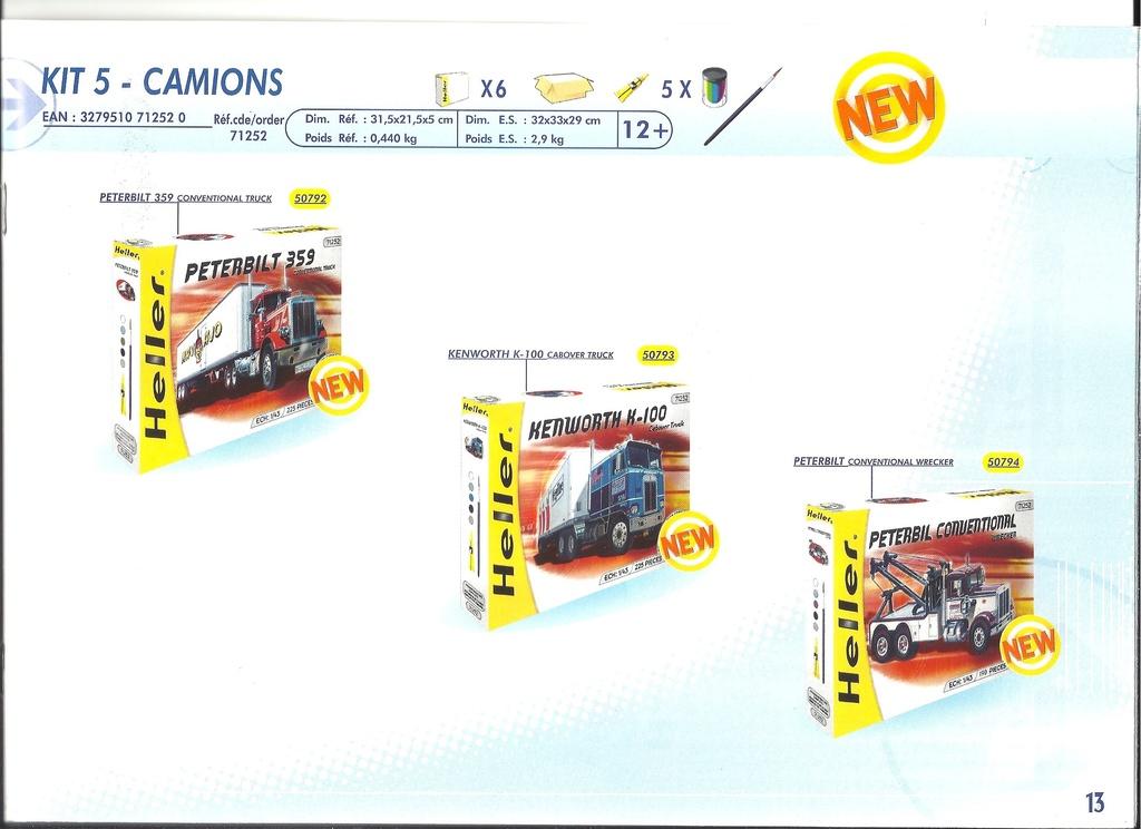 [2003] Catalogue de la gamme KIT 2003 Hell1469