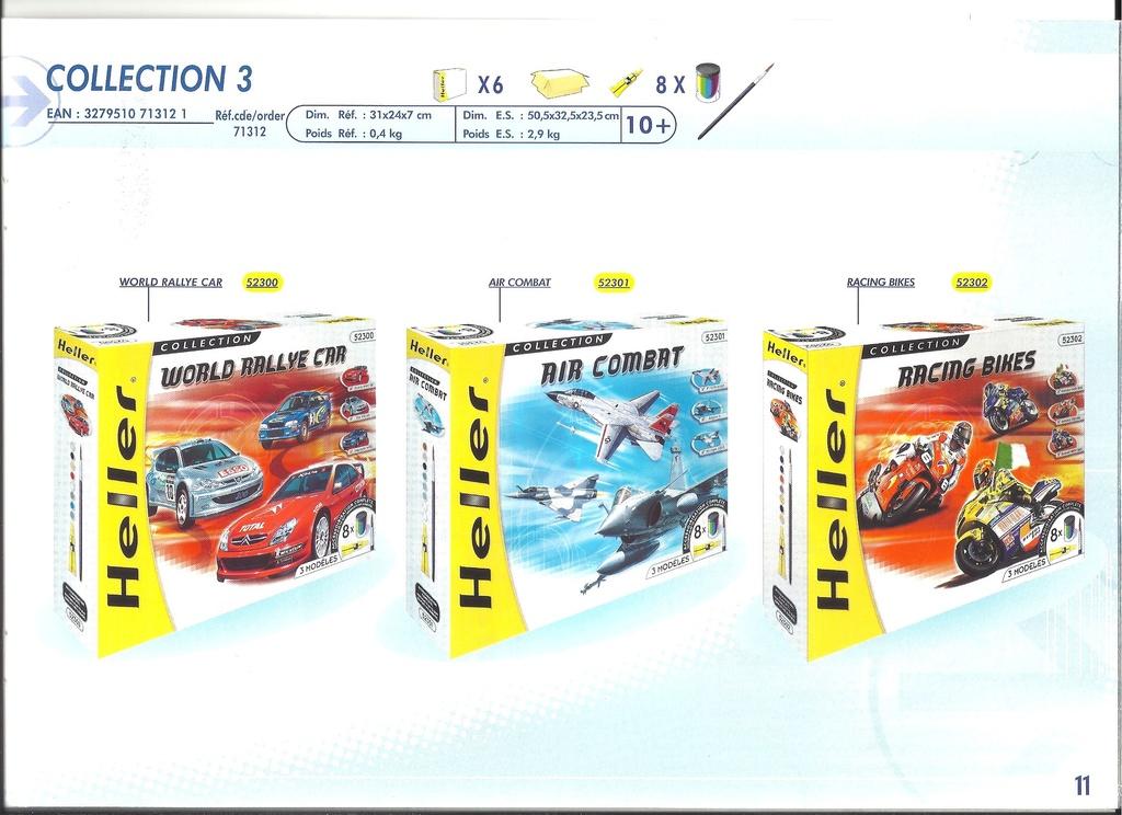[2003] Catalogue de la gamme KIT 2003 Hell1470