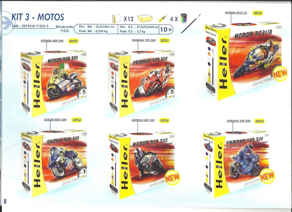 [2003] Catalogue de la gamme KIT 2003 Hell1471