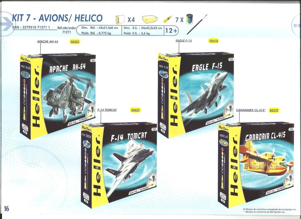[2003] Catalogue de la gamme KIT 2003 Hell1474