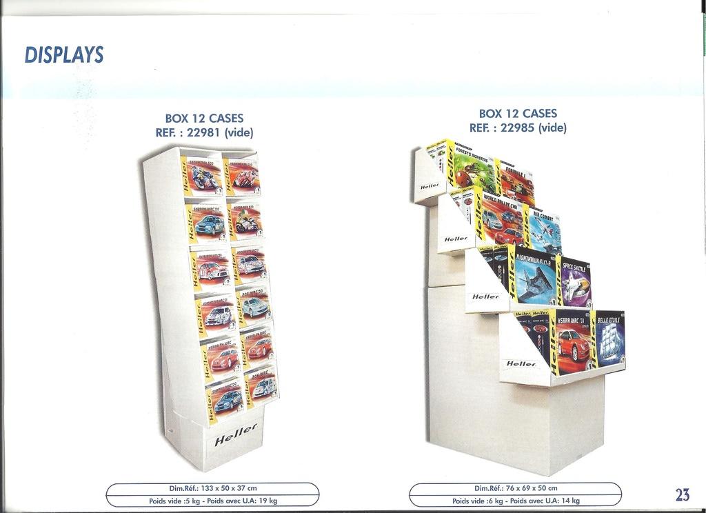 [2003] Catalogue de la gamme KIT 2003 Hell1478