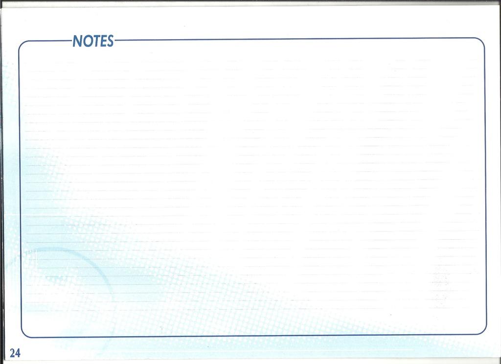 [2003] Catalogue de la gamme KIT 2003 Hell1482
