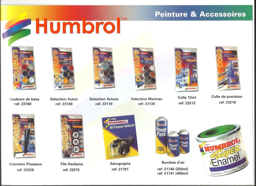 [2003] Catalogue de la gamme KIT 2003 Hell1484