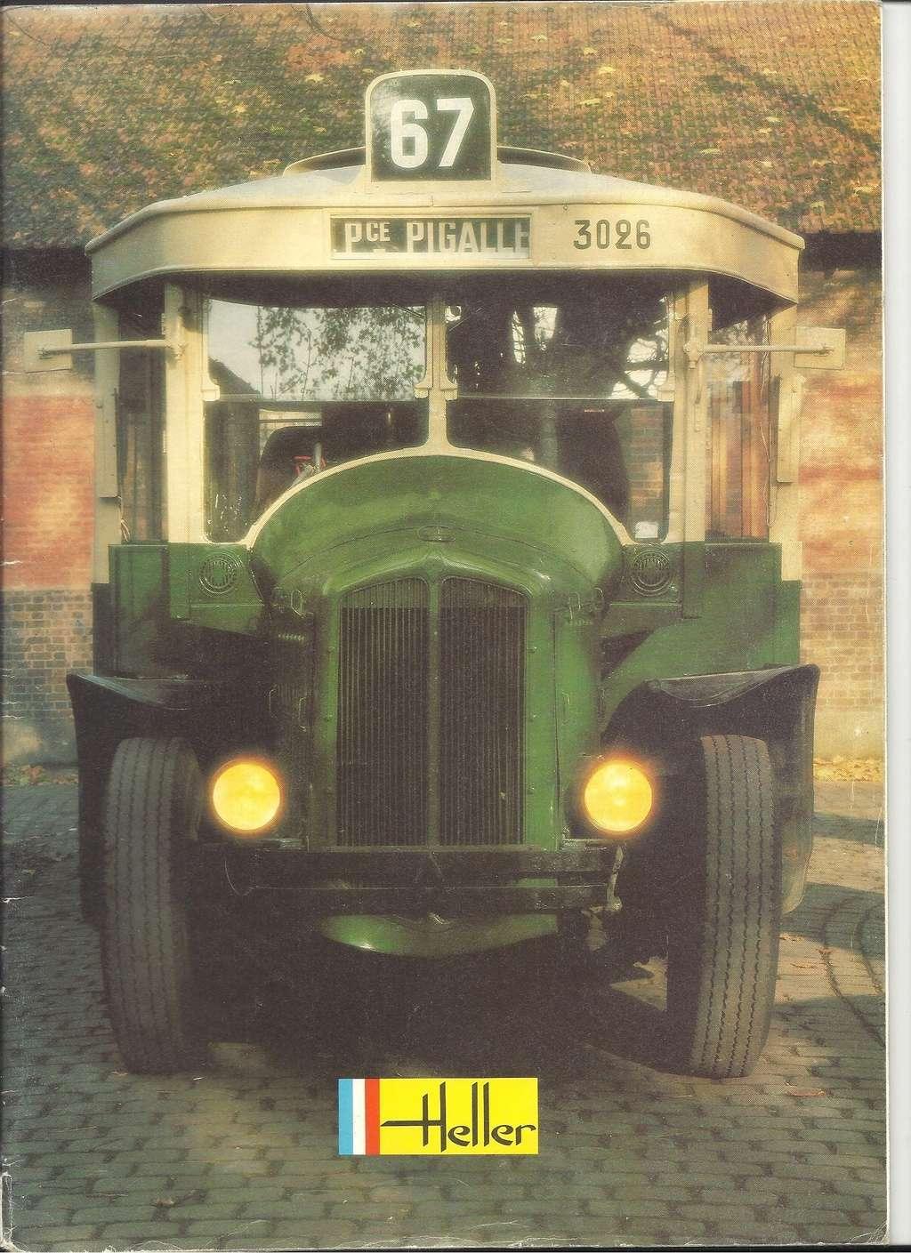 Comparatif DASSAULT MIRAGE 2000 C & N HELLER / ITALERI 1/72ème  Hell1555