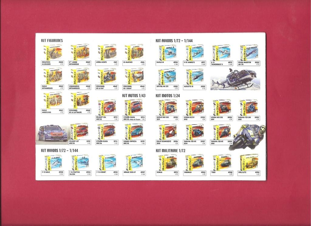 [2011] Mini cataloguet 2011 Hell1694