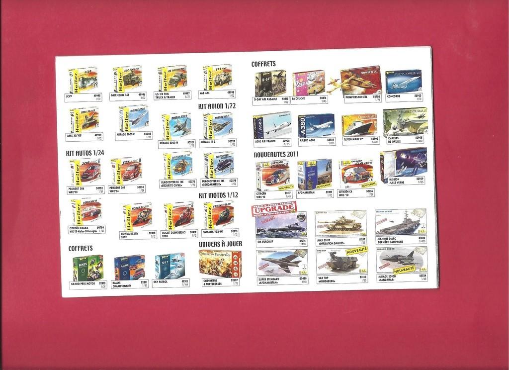 [2011] Mini cataloguet 2011 Hell1695