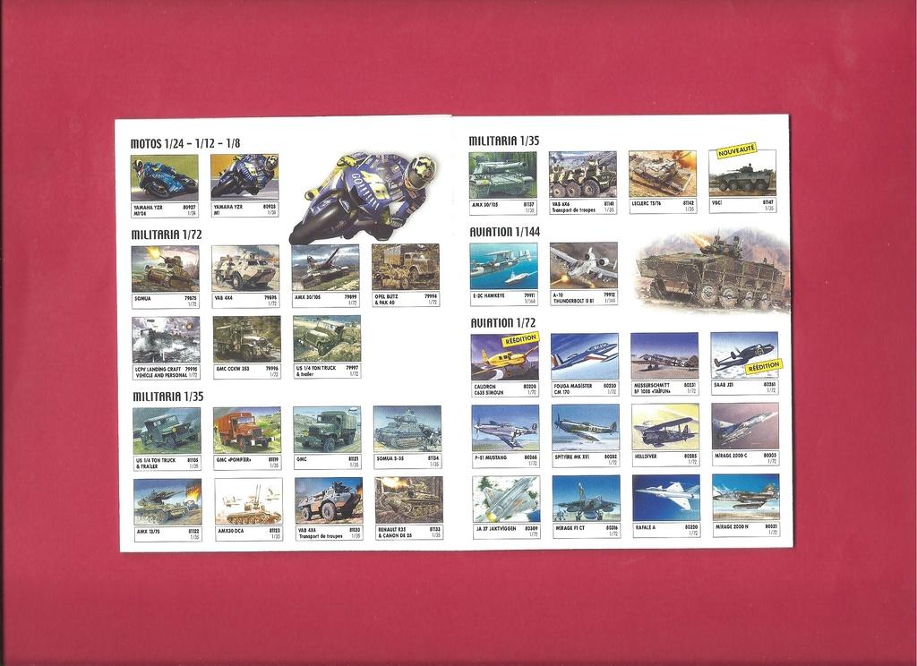 [2011] Mini cataloguet 2011 Hell1696