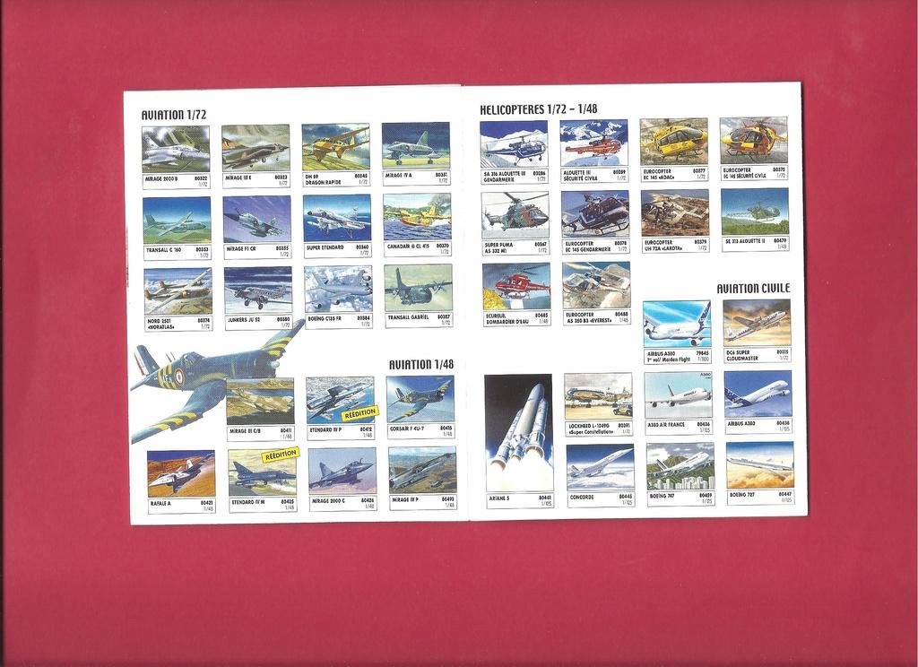 [2011] Mini cataloguet 2011 Hell1697