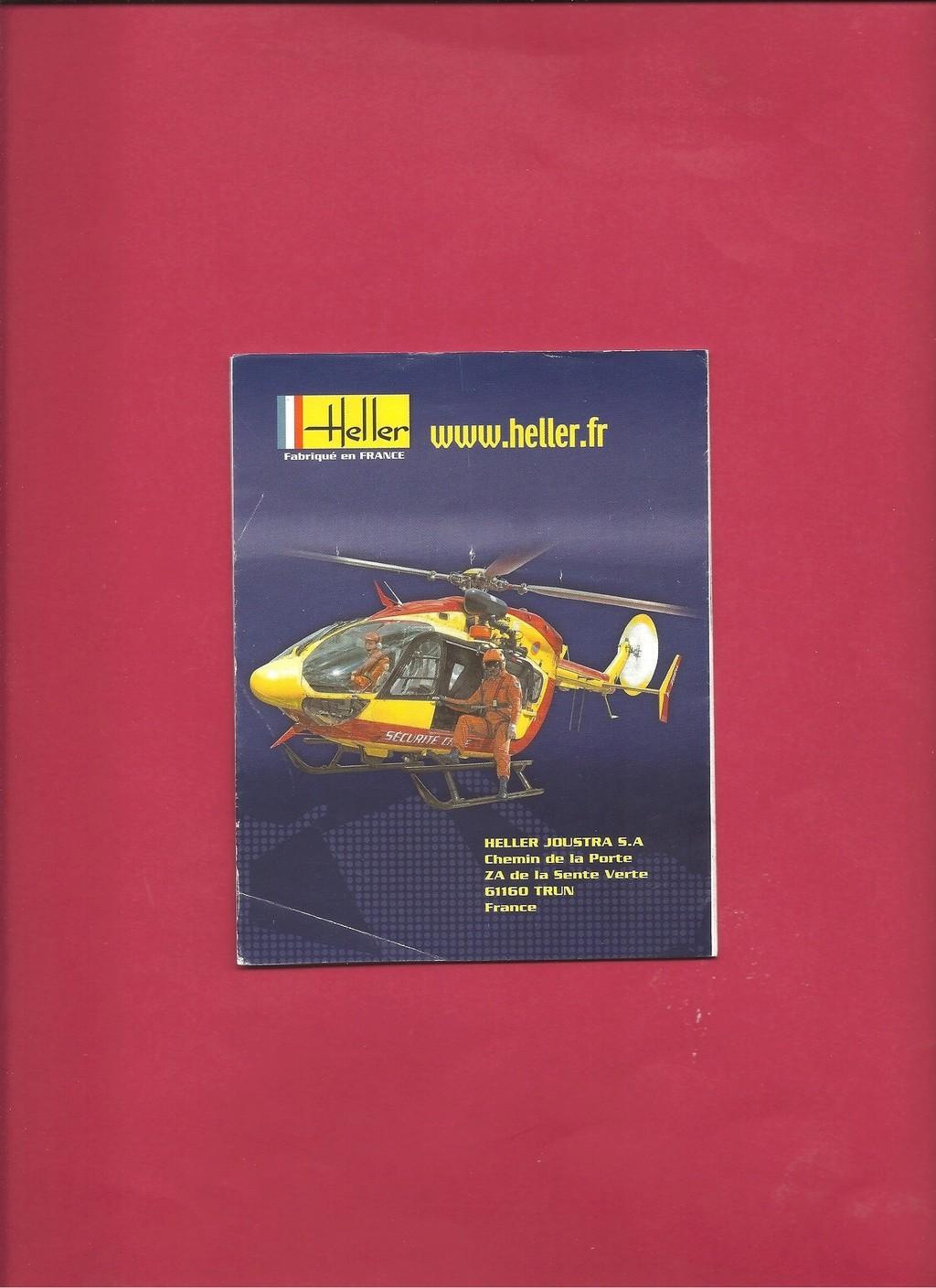 [2011] Mini cataloguet 2011 Hell1698