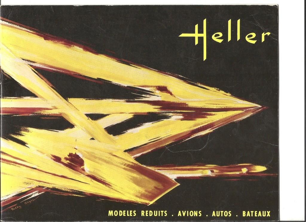 les achats de Jacques - Page 17 Hell1757