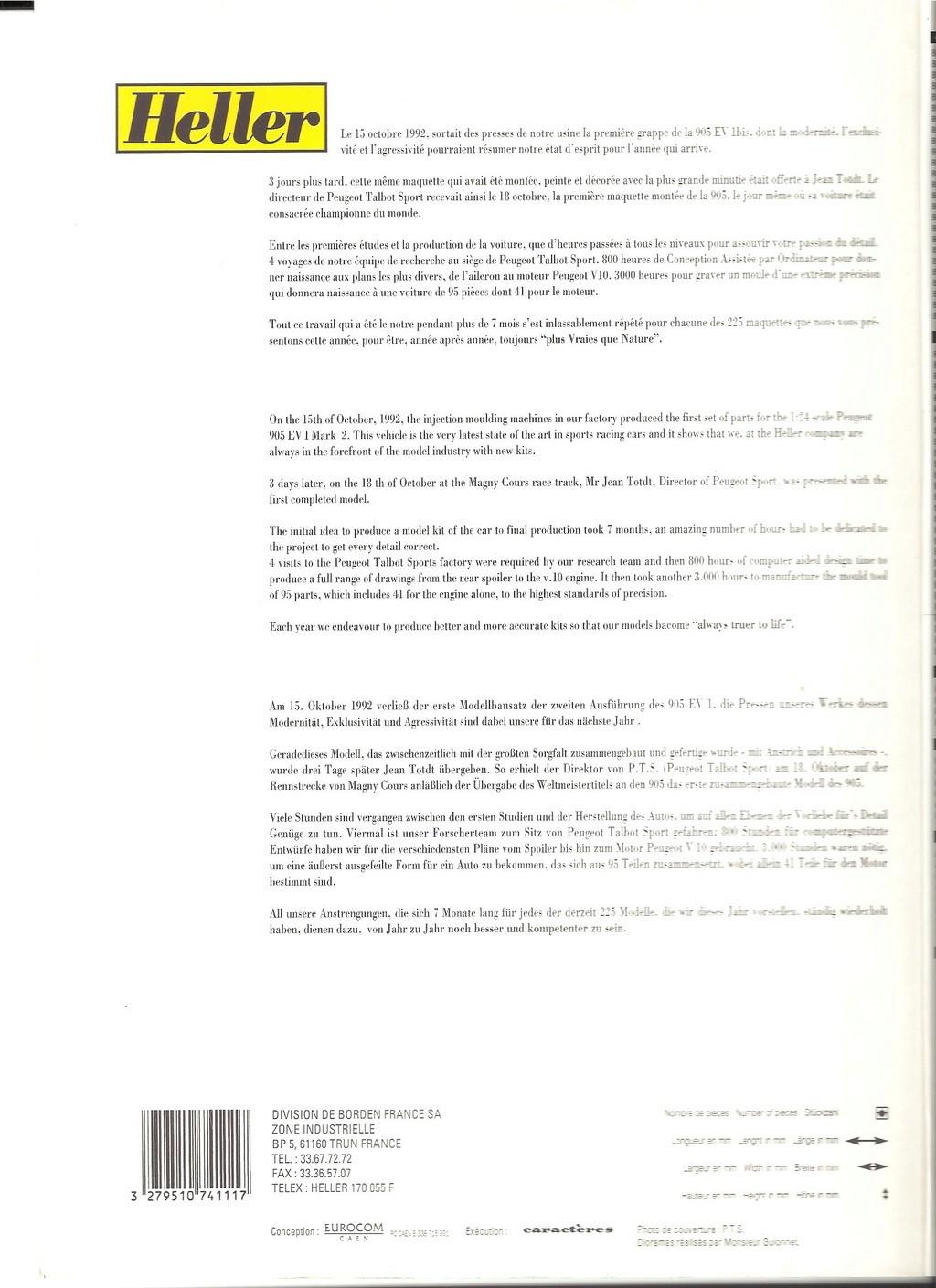 [1993] Catalogue général 1993 Helle908