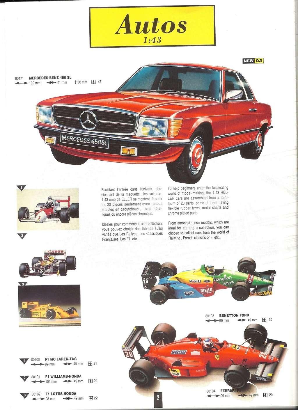 [1993] Catalogue général 1993 Helle909