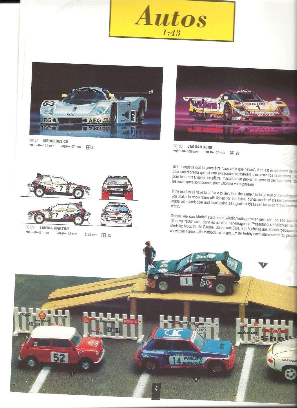 [1993] Catalogue général 1993 Helle910