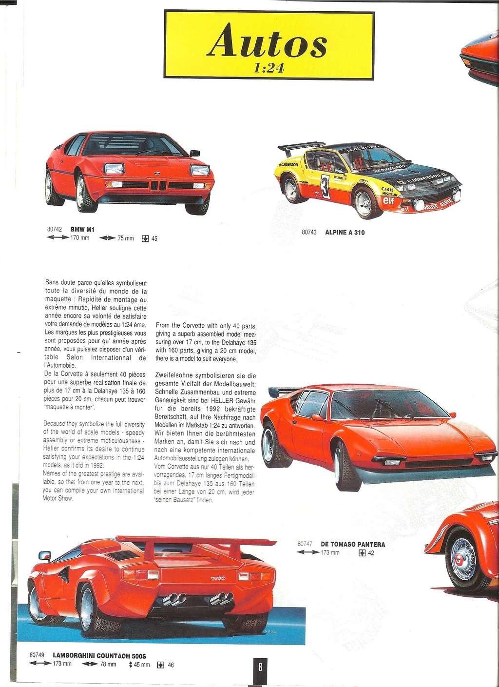 [1993] Catalogue général 1993 Helle912