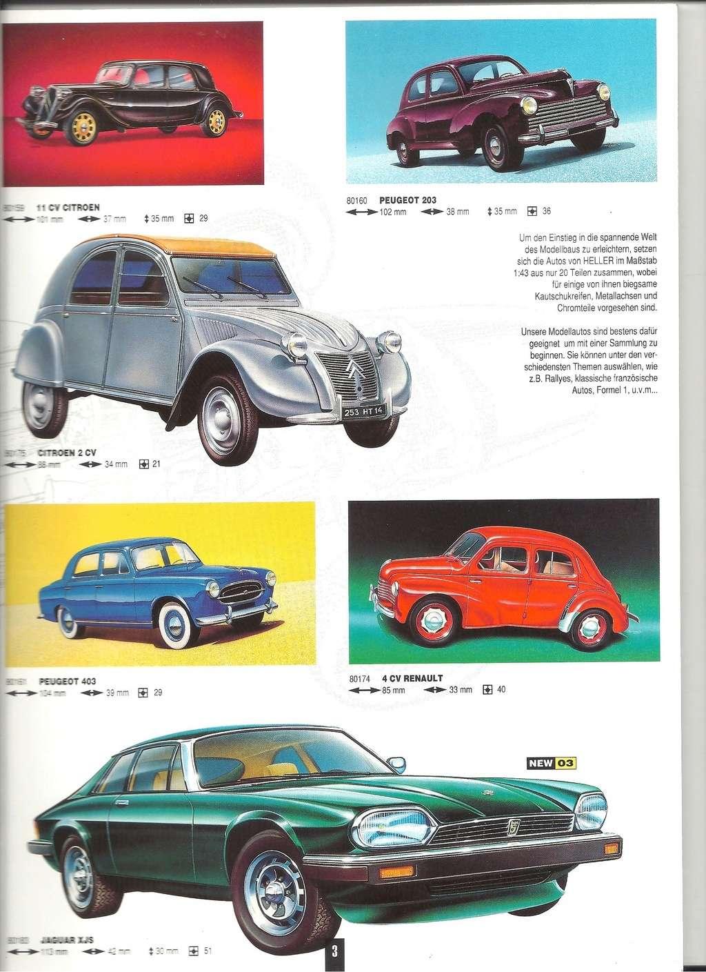 [1993] Catalogue général 1993 Helle913