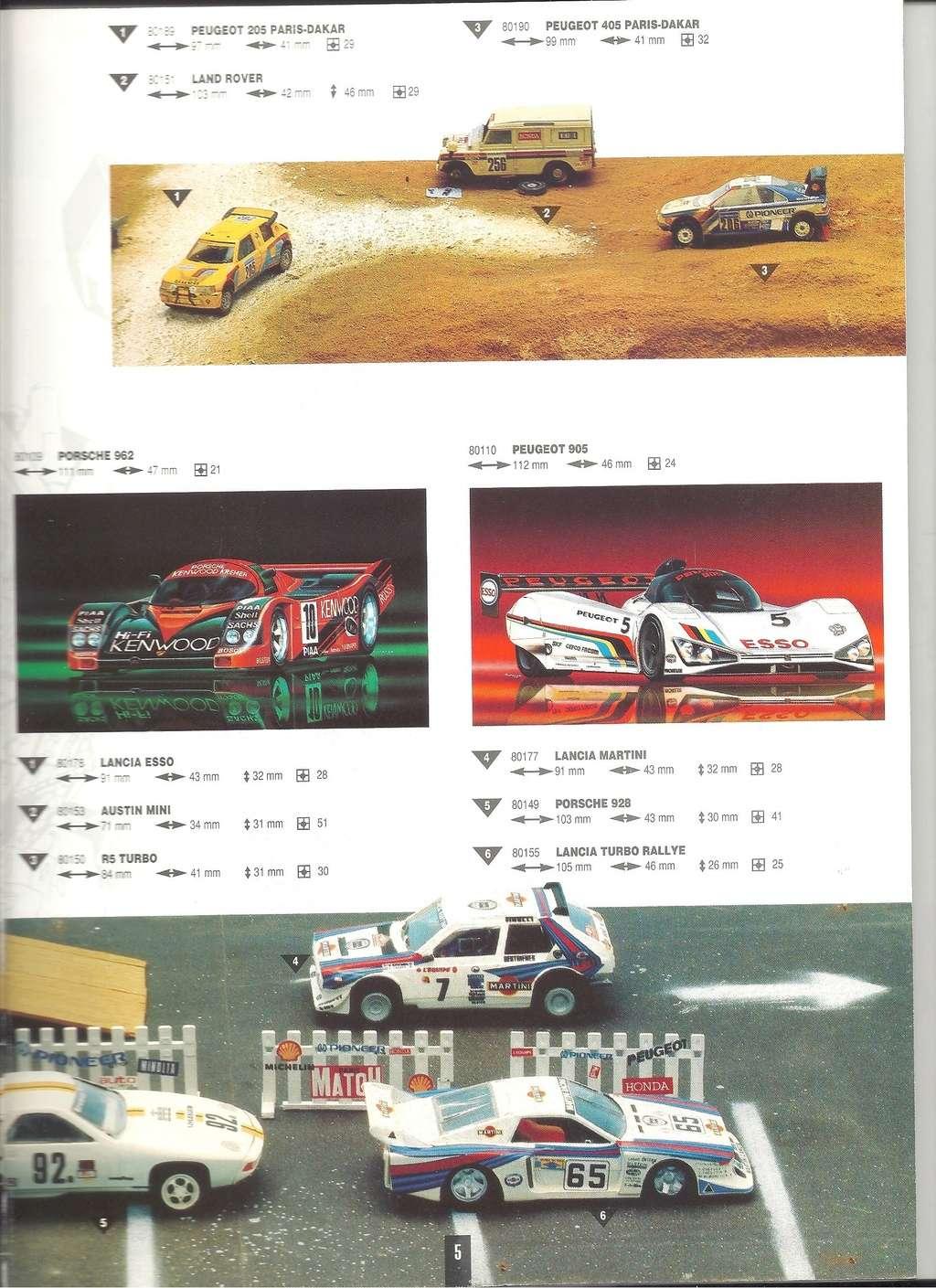 [1993] Catalogue général 1993 Helle914