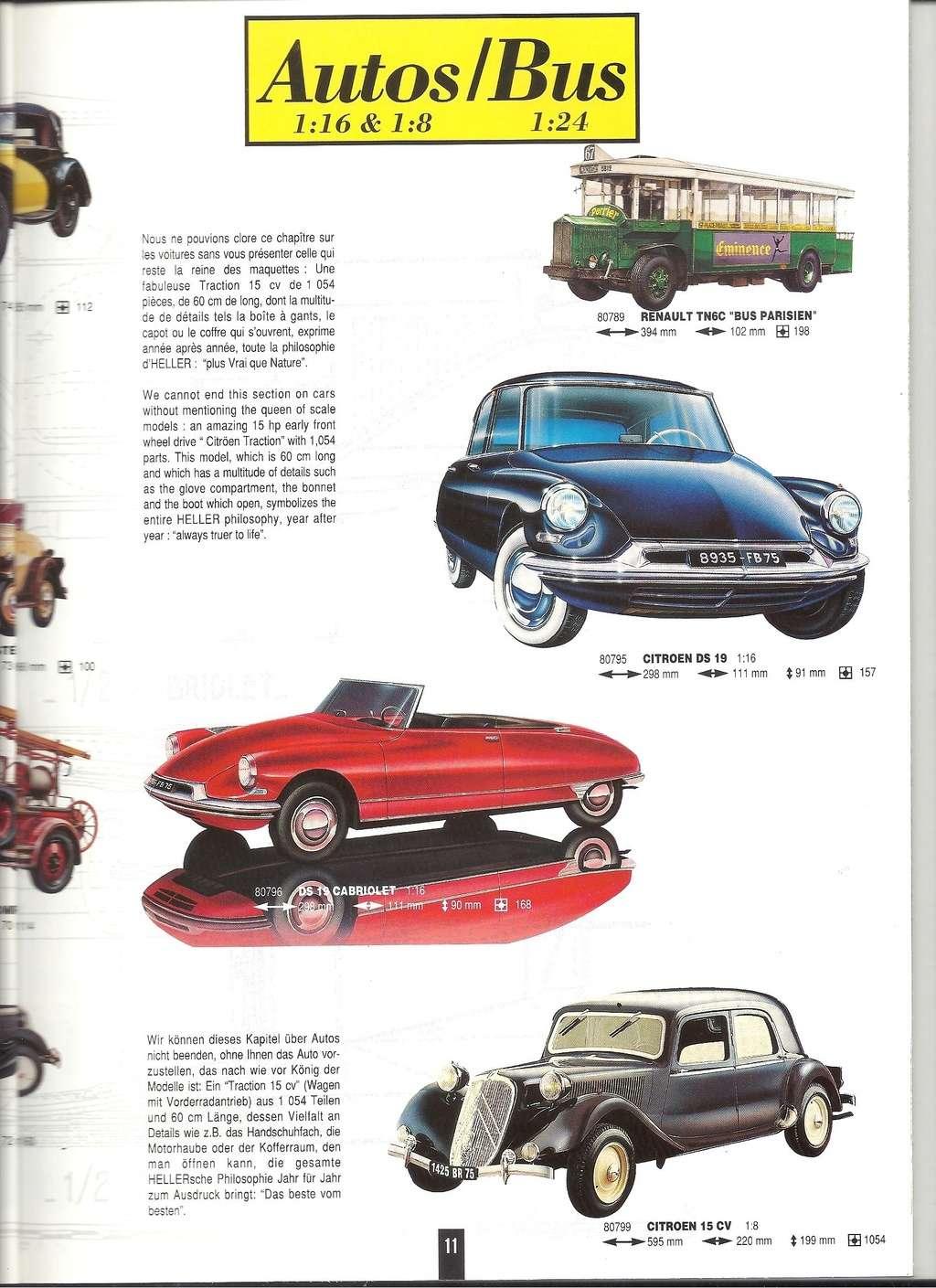 [1993] Catalogue général 1993 Helle916