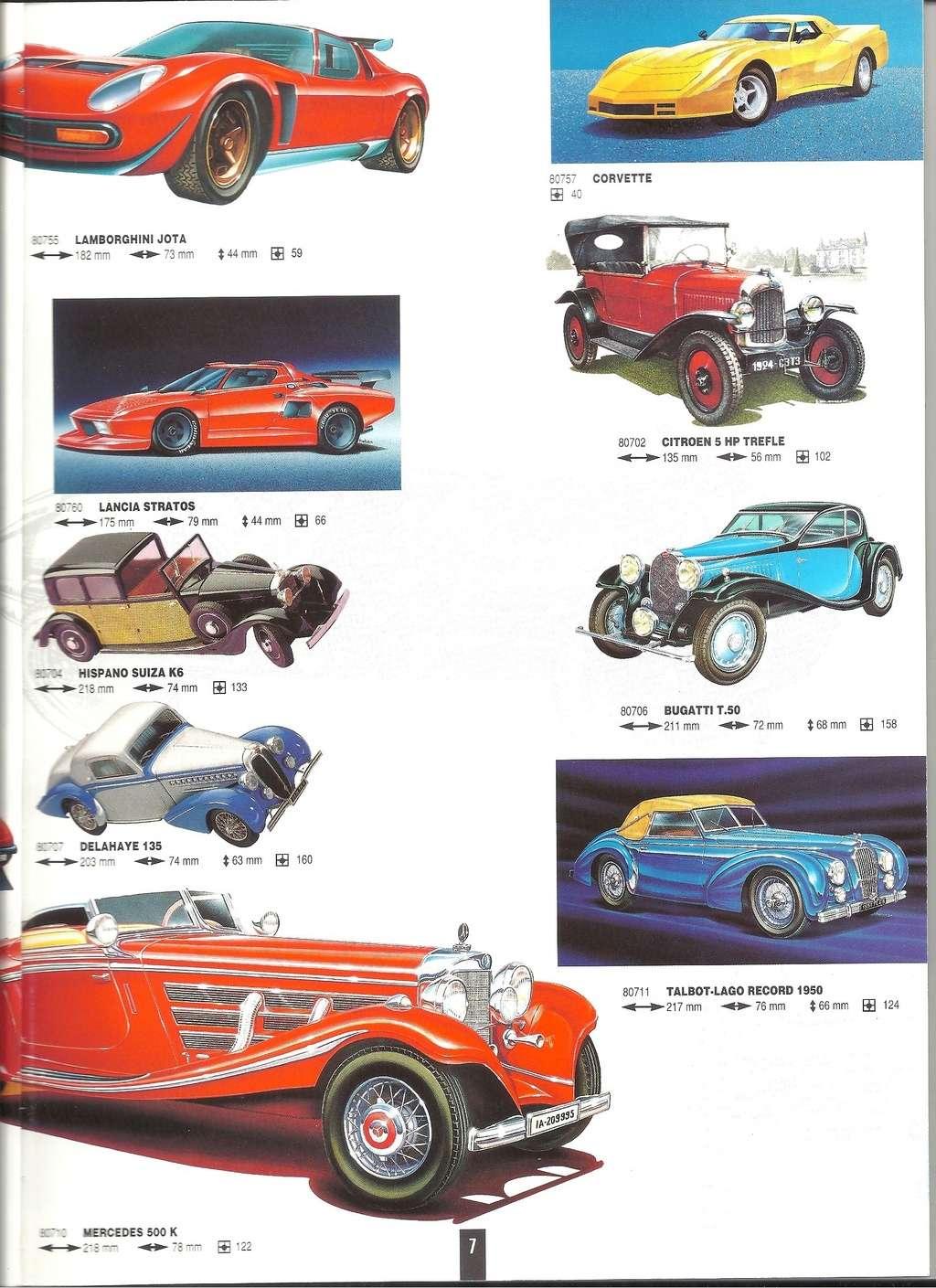 [1993] Catalogue général 1993 Helle919