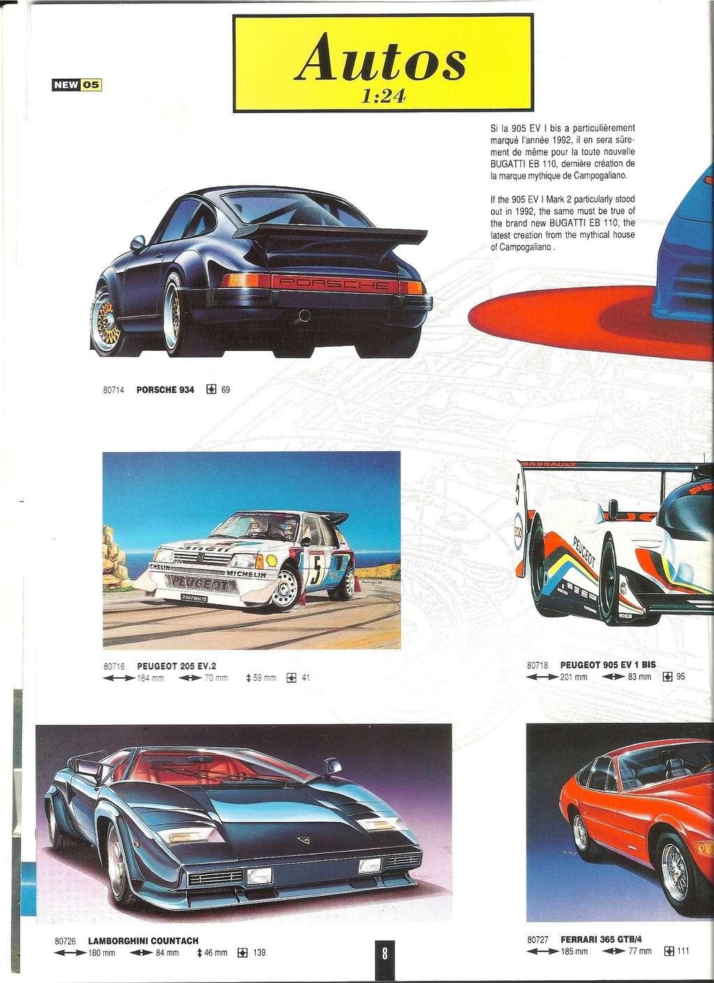 [1993] Catalogue général 1993 Helle920
