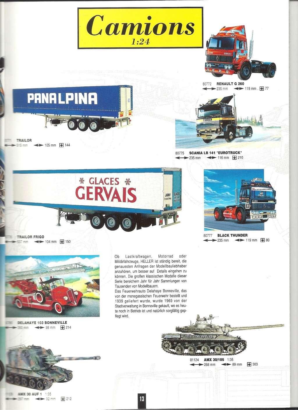 [1993] Catalogue général 1993 Helle921