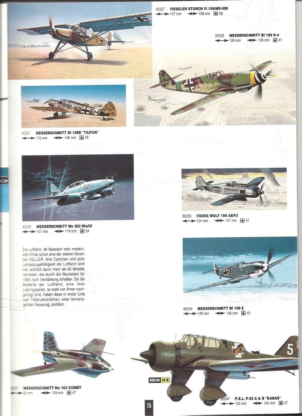 [1993] Catalogue général 1993 Helle922