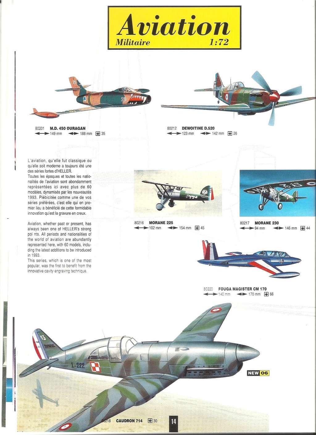 [1993] Catalogue général 1993 Helle923