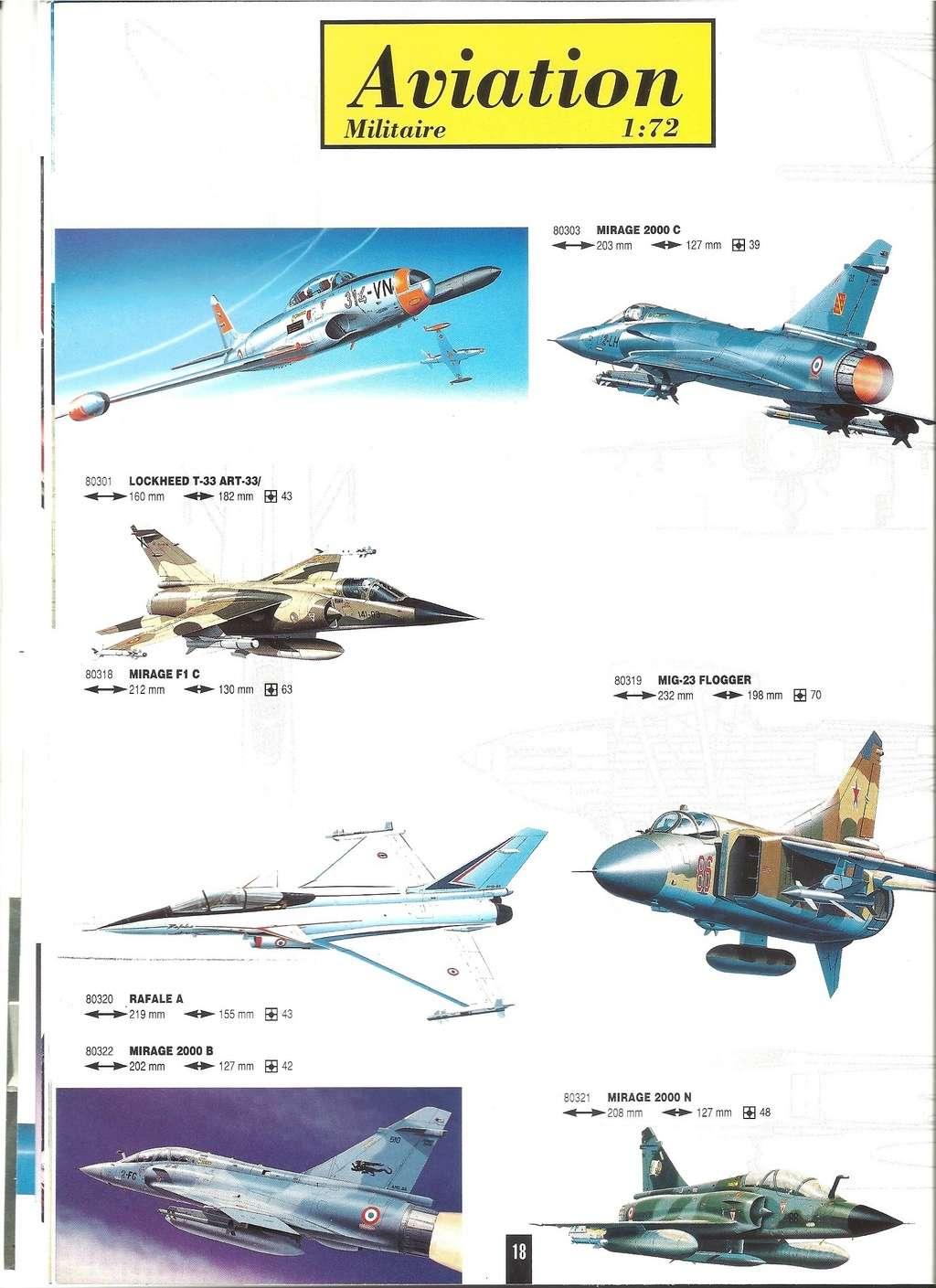 [1993] Catalogue général 1993 Helle924